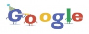 Bocoran Data Riset Terbaru khas Ramadan dari Google Indonesia