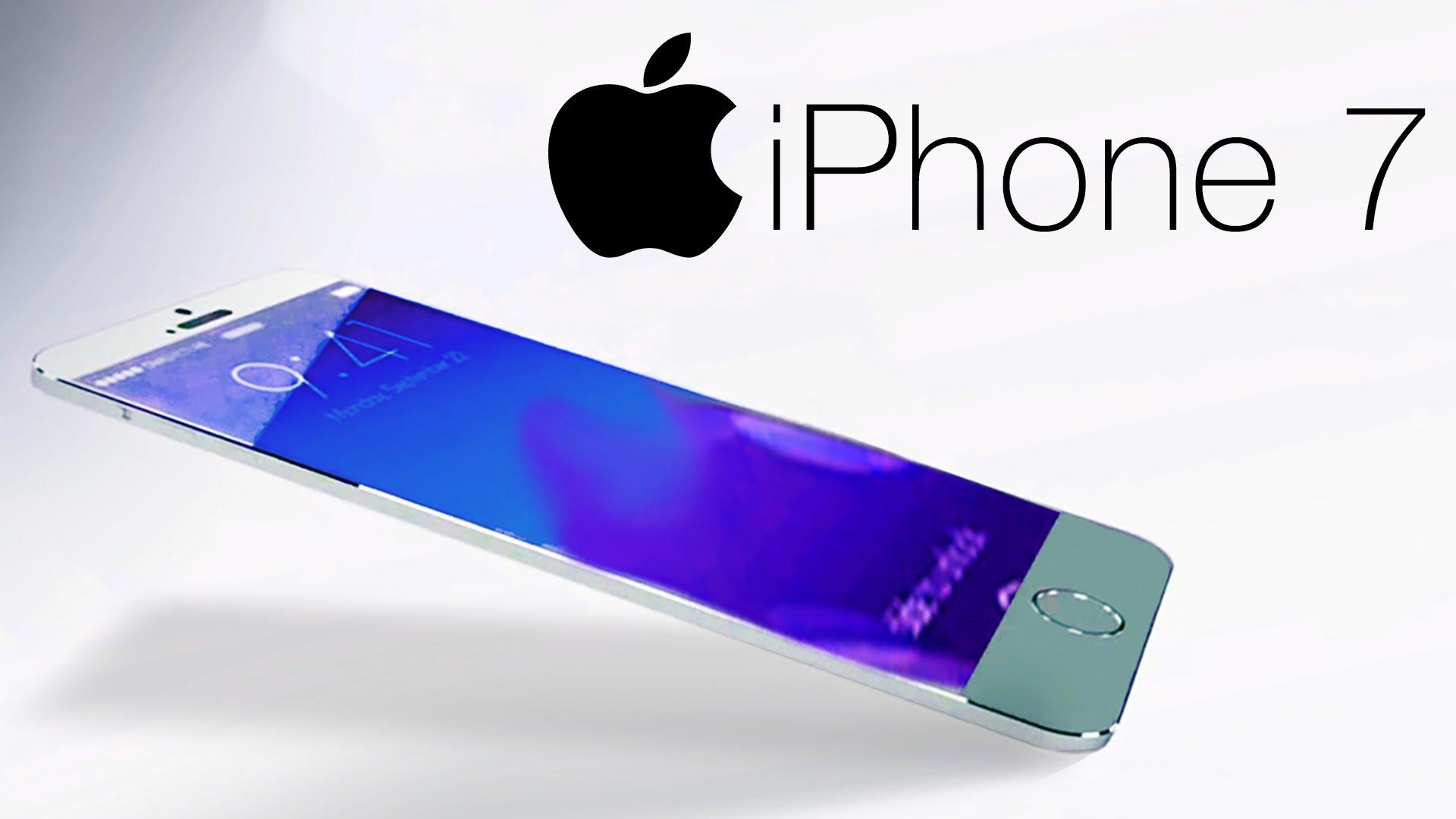 Image of Apa iya 9 September Apple akan Luncurkan IPhone 7 ?