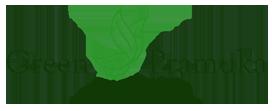 Green Pramuka City Hunian Strategis dan Nyaman di Pusat Kota (News)